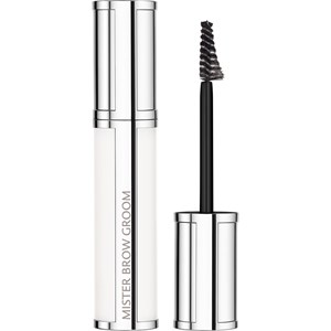 GIVENCHY - Eyes - Mister Brow Groom