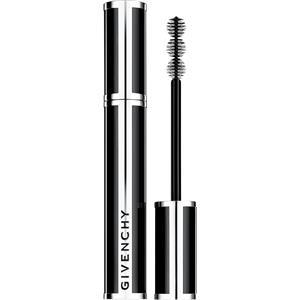 Givenchy - Eyes - Noir Couture Mascara