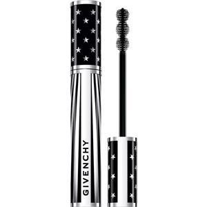 Givenchy - AUGEN MAKE-UP - Noir Couture Mascara