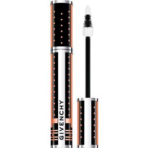 Givenchy - AUGEN MAKE-UP - Noir Couture Volume Mascara