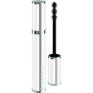 GIVENCHY - Eyes - Noir Couture Waterproof Mascara