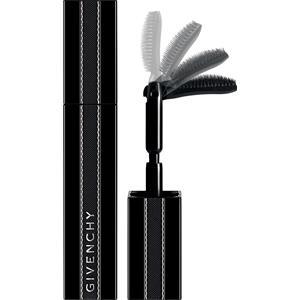 Givenchy - MAKIJAŻ OCZU - Noir Interdit Mascara