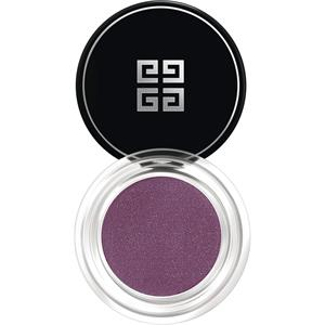 givenchy-make-up-augen-make-up-ombre-couture-nr-1-blanc-satin-4-g