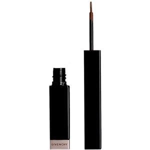 Givenchy - AUGEN MAKE-UP - Parad'Eyes Liner