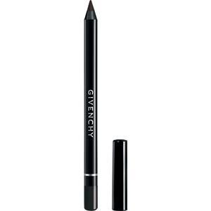Givenchy - LIPPEN MAKE-UP - Lip Liner Universel