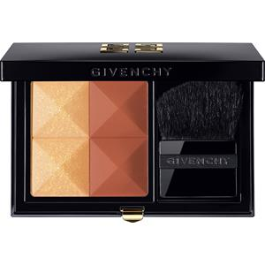 givenchy-looks-summer-look-2018-african-light-prisme-blush-bronzer-african-earth-6-50-g
