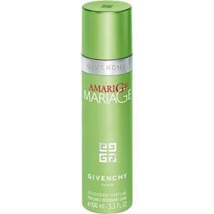 Givenchy - Amarige Mariage - Deodorant Spray