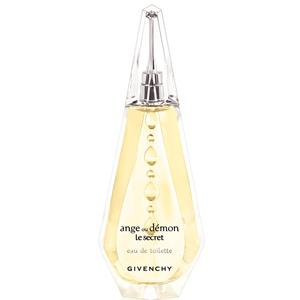 Givenchy Damendüfte Ange ou Démon Le Secret Eau de Toilette Spray  30 ml