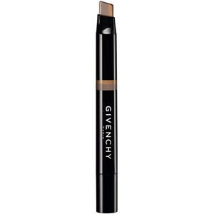 Givenchy - AUGEN MAKE-UP - Dual Liner