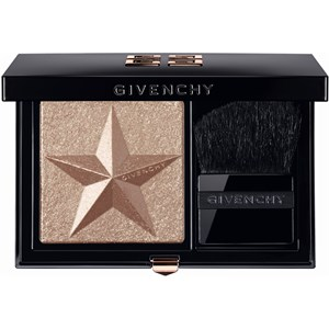 GIVENCHY - TEINT MAKE-UP - Mystic Glow Powder