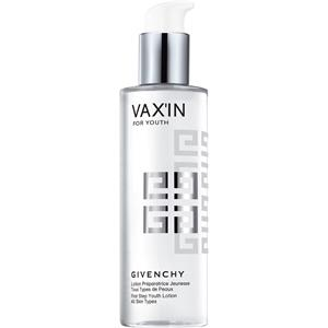 Givenchy - CITY SKIN SOLUTION - For Youth All Skin Types Lotion
