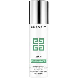 givenchy-hautpflege-city-skin-solution-high-protection-urban-shield-spf30-pa-50-ml