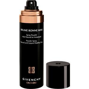 GIVENCHY - Croisière Look - Brume Bonne Mine Spray