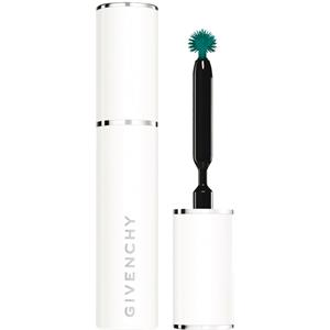 Givenchy - Croisière Look - Phenomen'Eyes Waterproof Mascara