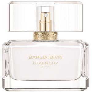 Givenchy - DAHLIA DIVIN - Eau Initiale Eau de Toilette Spray