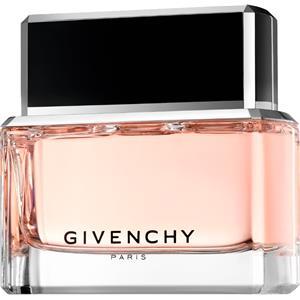 GIVENCHY - Dahlia Noir - Eau de Parfum Spray