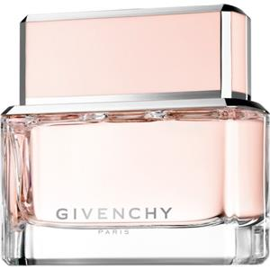 Givenchy - DAHLIA NOIR - Eau de Toilette Spray