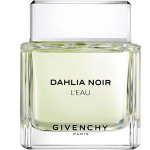 GIVENCHY - DAHLIA NOIR - L'Eau Spray