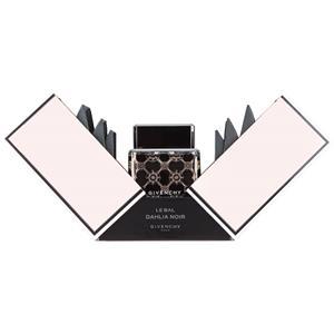 Givenchy - DAHLIA NOIR - Le Bal Eau de Parfum Spray