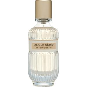 givenchy-damendufte-eaudemoiselle-eau-de-toilette-spray-50-ml