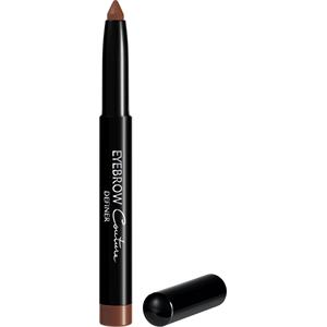 Givenchy - AUGEN MAKE-UP - Eyebrow Couture Definer