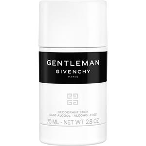givenchy-herrendufte-gentleman-givenchy-deodorant-stick-75-ml