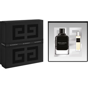 Givenchy - GENTLEMAN GIVENCHY - Gift Set