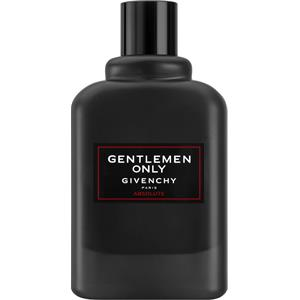 givenchy-herrendufte-gentlemen-only-absolute-eau-de-parfum-spray-50-ml