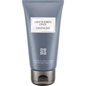 Givenchy - GENTLEMEN ONLY - All Over Shampoo