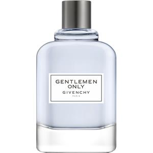 Givenchy Herrendüfte GENTLEMEN ONLY Eau de Toil...