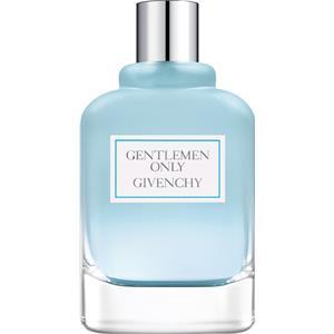 Givenchy - GENTLEMEN ONLY - Fraîche Eau de Toilette Spray