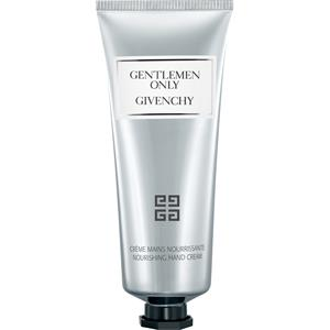Givenchy - GENTLEMEN ONLY - Hand Lotion