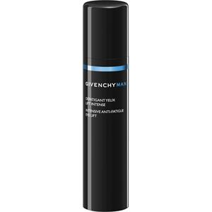 Givenchy man intensive anti fatigue eye lift von givenchy for Givenchy teint miroir lift comfort