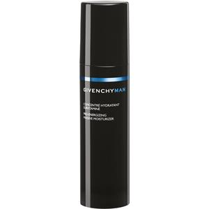 givenchy-hautpflege-givenchy-man-massive-moisturizer-50-ml