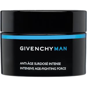 givenchy-hautpflege-givenchy-man-wrinkle-fighting-force-50-ml