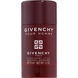 GIVENCHY POUR HOMME Deodorant Stick by Givenchy   parfumdreams d5d975191ce