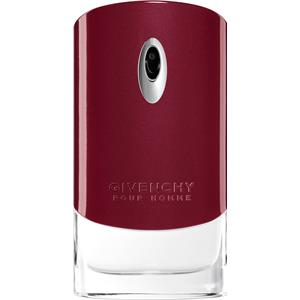 givenchy-herrendufte-givenchy-pour-homme-eau-de-toilette-spray-50-ml
