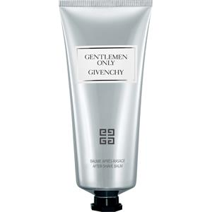 Givenchy - GENTLEMEN ONLY - After Shave Balm