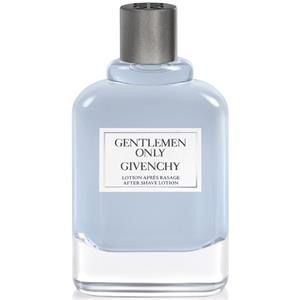 Givenchy - GENTLEMEN ONLY - After Shave Lotion