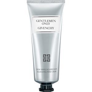 Givenchy Herrendüfte GENTLEMEN ONLY Hand Lotion...