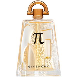 Givenchy - PI - After Shave