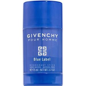 Givenchy - Givenchy pour Homme Blue Label - Deodorant Stick