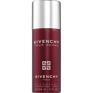 Givenchy - GIVENCHY POUR HOMME - Deodorant Spray