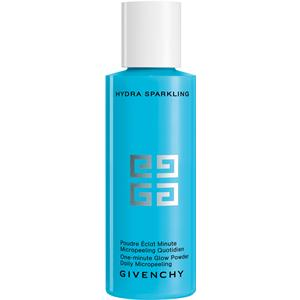 Givenchy - HYDRA SPARKLING - Cleansing Powder