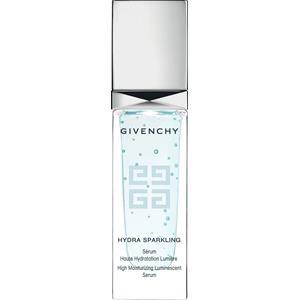 GIVENCHY - HYDRA SPARKLING - High Moisturizing Luminescent Serum