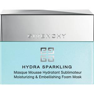 givenchy-hautpflege-hydra-sparkling-mask-75-ml, 46.95 EUR @ parfumdreams-die-parfumerie
