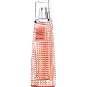 Givenchy - IRRÉSISTIBLE - Live Irrésistible Eau de Parfum Spray