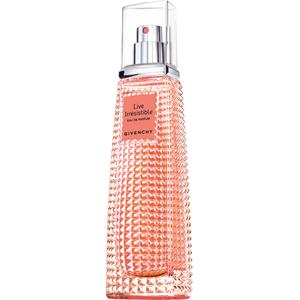 givenchy-damendufte-irresistible-live-irresistible-eau-de-parfum-spray-50-ml
