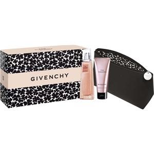 Givenchy - IRRÉSISTIBLE - Live Irrésistible Geschenkset
