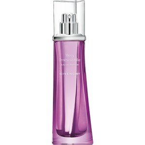 givenchy-damendufte-irresistible-very-irresistible-eau-de-parfum-spray-50-ml